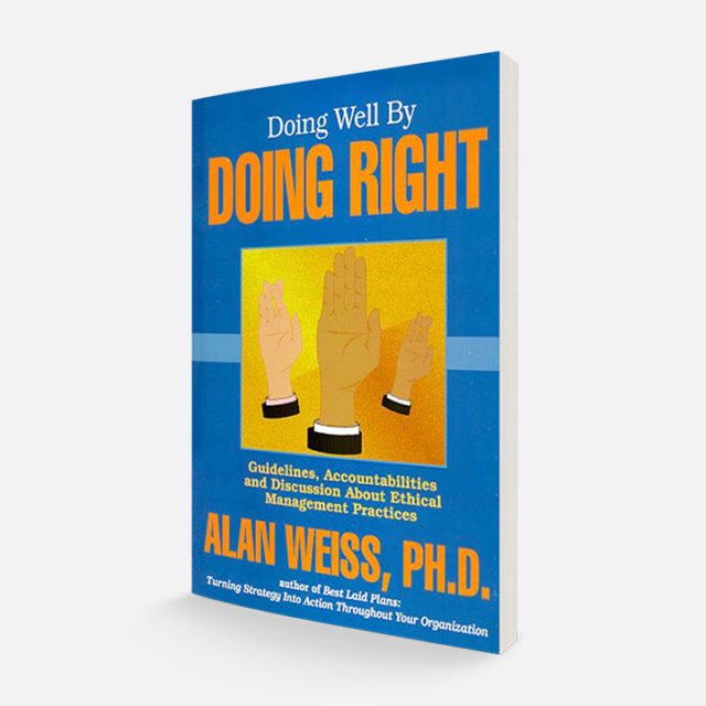 getting started in consulting by alan weiss pdf