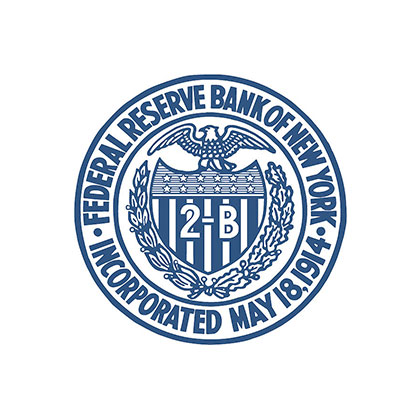 Federal Reserve Bank Of New York Alan Weiss Phd
