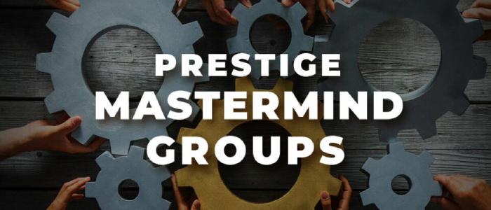 Prestige Mastermind Group